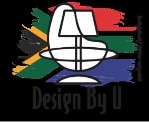 designbyu.jpg