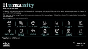Humanity-01 (1)