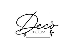 Decor Bloom_Logo-01