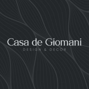 Casa-de-Giomani-400x400
