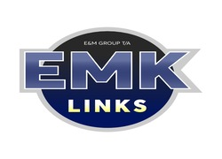 emk_links_logo